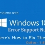 Best+support+for+%281-8772423672%29+Windows+10+Update+Error+%2C+Hudson%2C+New+Hampshire image