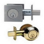 Westerville+OH+Locksmith+Store%2C+Westerville%2C+Ohio image