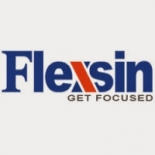 Flexsin+Inc.%2C+Dallas%2C+Texas image