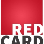 Red+Card+SEO%2C+Salt+Lake+City%2C+Utah image