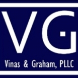 Vinas+%26+Graham%2C+PLLC%2C+Houston%2C+Texas image