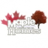 Maple+Construction+Inc%2C+Wasilla%2C+Alaska image