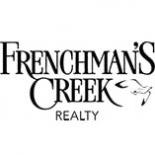 Frenchman%27s+Creek+Realty%2C+Inc%2C+Palm+Beach+Gardens%2C+Florida image