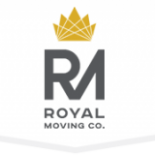 Royal+moving+company%2C+Los+Angeles%2C+California image
