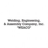 Welding%2C+Engineering+%26+Assembly+Company%2C+Inc.%2C+Baltimore%2C+Maryland image