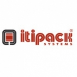 Itipack+Systems%2C+Burlington%2C+Ontario image