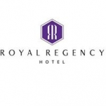 Royal+Regency+Hotel%2C+Yonkers%2C+New+York image