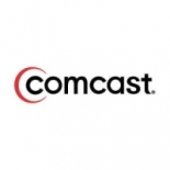 XFINITY+Store+by+Comcast%2C+Atlantic+Highlands%2C+New+Jersey image