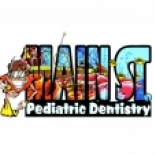 Main+Street+Pediatric+Dentistry%2C+Tuckahoe%2C+New+York image