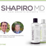 Shapiro+MD+Hair+Shampoo%2C+Los+Angeles%2C+California image