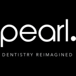 Pearl.+Dentistry+Reimagined+Tryon+Street%2C+Charlotte%2C+North+Carolina image