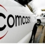 XFINITY+Store+by+Comcast%2C+Scituate%2C+Massachusetts image