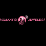 Romantic+Jewelers%2C+Pennsylvania+Furnace%2C+Pennsylvania image