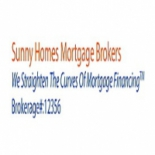 Sunny+Homes+Mortgage+Brokers+of+Canada%2C+Markham%2C+Ontario image