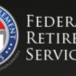 Federal+Retirement+Services%2C+Scottsdale%2C+Arizona image