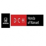 DCH+Honda+of+Nanuet%2C+Nanuet%2C+New+York image