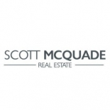 Scott+McQuade+Real+Estate%2C+Squamish%2C+British+Columbia image