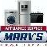 Marvs+Appliance+Service+and+Home+Repair%2C+Mount+Prospect%2C+Illinois image
