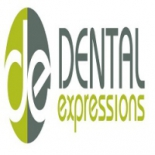 Dental+Expressions%2C+Freedom%2C+Wisconsin image