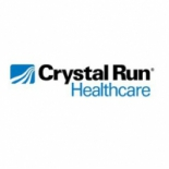 Crystal+Run+Healthcare%2C+West+Nyack%2C+New+York image