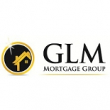 GLM+Mortgage+Group%2C+Vancouver%2C+British+Columbia image