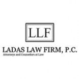 Ladas+Law+Firm%2C+P.C.%2C+Hanover%2C+Massachusetts image