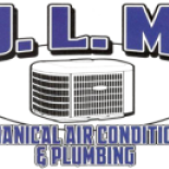 JLM+Mechanical+Air+Conditioning+and+Plumbing%2C+West+Palm+Beach%2C+Florida image