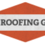 Sterling+Roofing+Group%2C+Shubenacadie%2C+Nova+Scotia image