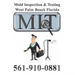 Mold+Inspection+%26+Testing+West+Palm+Beach%2C+West+Palm+Beach%2C+Florida image