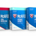 +McAfee+Technical+Support+%2C+Toronto%2C+Ontario image