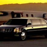 The+Perfect+Limo+%7C+Riverside+Limo+Service%2C+Riverside%2C+California image