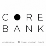 Core+Bank%2C+Omaha%2C+Nebraska image