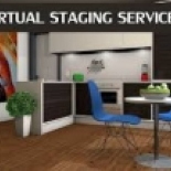 Virtual+Staging+Service%2C+Cary%2C+North+Carolina image