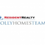 Jolly+Homes+Team+at+Resident+Realty%2C+Fort+Collins%2C+Colorado image