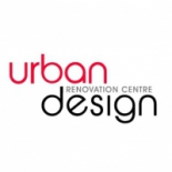 +Urban+Design+-+Renovation+Center%2C+Langley%2C+British+Columbia image