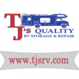 TJ%27s+Quality+RV+Storage+%26+Repair%2C+Concord%2C+North+Carolina image