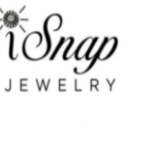 Isnap+Jewelry%2C+Mayfield%2C+Kentucky image
