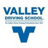 Valley+Driving+School%2C+Abbotsford%2C+British+Columbia image