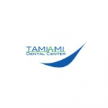 Tamiami+Dental+Center+Office%2C+Miami%2C+Florida image
