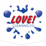 Love+Cleaning+Co%2C+Boulder%2C+Colorado image