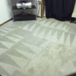 Ochoa+Carpet+Cleaning%2C+Stanton%2C+California image