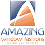 Amazing+Window+Fashions%2C+Concord%2C+Ontario image
