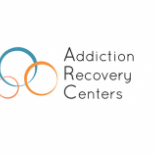 Addiction+Recovery+Centers%2C+Phoenix%2C+Arizona image