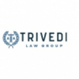 Trivedi+Law+Group%2C+Long+Beach%2C+California image