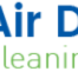 AIR+DUCT+CLEANING+DC%2C+Washington%2C+District+of+Columbia image