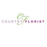 Country+Florist%2C+Many%2C+Louisiana image