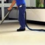 Bojo+Carpet+Cleaning%2C+Philadelphia%2C+Pennsylvania image