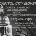 capitol+city+movers+inc.%2C+Pikeville%2C+Kentucky image