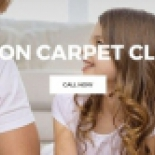 Appleton+Carpet+Cleaning%2C+Appleton%2C+Wisconsin image