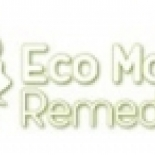 Eco+Mold+Remediation%2C+Charlottesville%2C+Virginia image